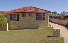 1/32 Crawford Street, Tenambit NSW