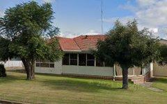 1/93 Thompson Street, East Maitland NSW