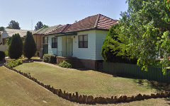 106 Robert Street, Tenambit NSW