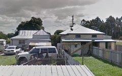 2/37 Sparke Street, Maitland NSW