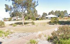4 Turpentine Close, Rothbury NSW