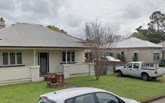 16 William Street, East Maitland NSW