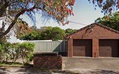 2/30 Boulder Bay Road, Fingal Bay NSW