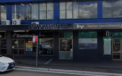 1/3 Macgowan Street, East Maitland NSW