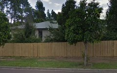 1/1 Saddlers Drive, Gillieston Heights NSW