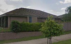 52 Scenic Drive, Gillieston Heights NSW