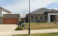 35 Harvest Boulevarde, Chisholm NSW