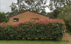 2/32 Wakehurst Crescent, Metford NSW