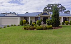 94 South Street, Medowie NSW