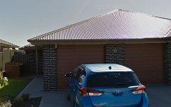 2/8 Praire Way, Gillieston Heights NSW
