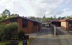 2/3 Lobelia Close, Metford NSW