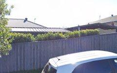 6 Brushwood Close, Gillieston Heights NSW