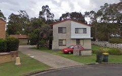 2/23 Blackett Close, East Maitland NSW