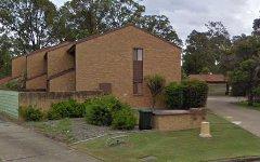 4/22 Blackett Close, East Maitland NSW