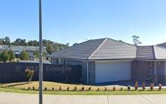 80 Saddlers Drive, Gillieston Heights NSW