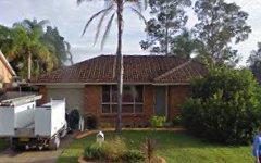 7 Eucalyptus Crescent, Metford NSW
