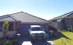 13 Acmena Street, Gillieston Heights NSW