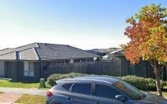 29 Chestnut Ave, Gillieston Heights NSW