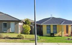 116 Saddlers Drive, Gillieston Heights NSW