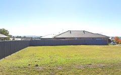 44 Chestnut Ave, Gillieston Heights NSW