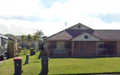 255 Somerset Drive, Thornton NSW