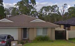 21 Conder Crescent, Metford NSW