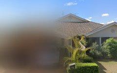 12 Biscay Close, Anna Bay NSW