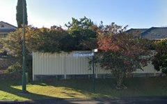 15 Golden Wattle Crescent, Thornton NSW