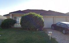 19 Golden Wattle Crescent, Thornton NSW