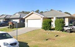 47 Kelman Drive, Cliftleigh NSW