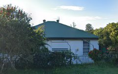 20 Addison Street, Beresfield NSW