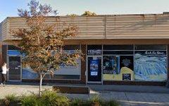 34 Delpratt Street, Beresfield NSW