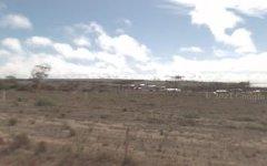 26 Woodlawn Road, Streaky Bay SA