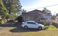 45 Tamworth Street, Abermain NSW