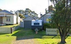 59 Maitland Street, Abermain NSW
