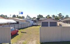 64 Fourth Street, Weston NSW