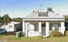 38 Melbourne Street, Abermain NSW