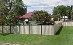 134 Northcote Street, Kurri Kurri NSW