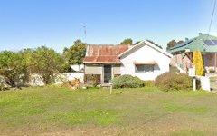 74 Maitland Street, Kurri Kurri NSW