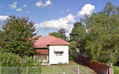 85 Ferguson Street, Cessnock NSW