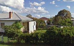 11 Anzac Avenue, Cessnock NSW