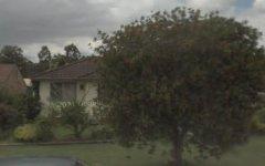 7 Minmi Street, Stanford Merthyr NSW
