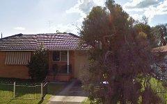 3 Subiaco Avenue, Cessnock NSW