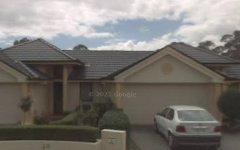 1/20 Links Avenue, Cessnock NSW