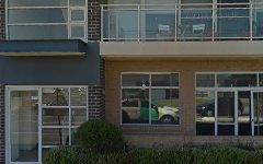 8/10-14 North Avenue, Cessnock NSW