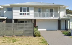 2/116 Norfolk St, Fern Bay NSW