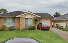 7 Alkoo Crescent, Maryland NSW