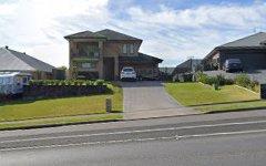 424 Minmi Road, Fletcher NSW