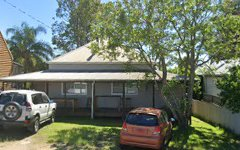 3 George Booth Drive, Seahampton NSW