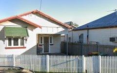 13 Baker Street, Mayfield NSW